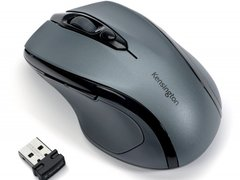 Kensington Pro Fit® Mouse Wireless